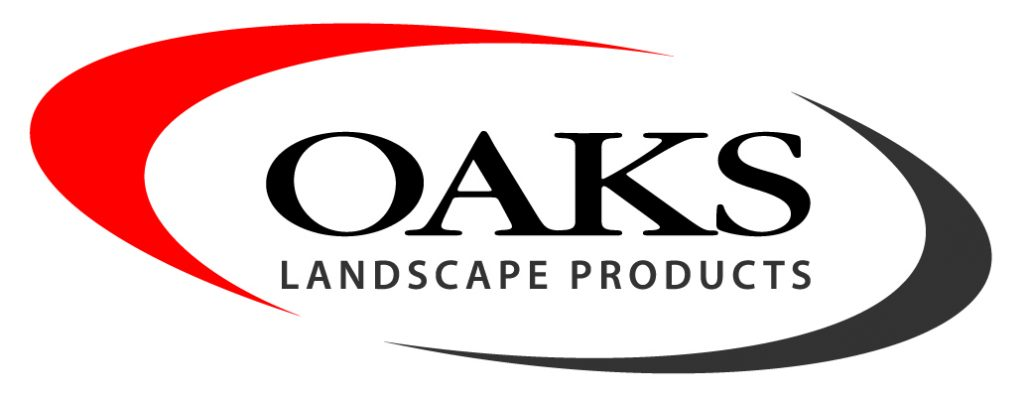 Retaining Walls & Patio Covers | Rock Shoppe in Plymouth, MI - OAKS_LANDSCAPE_PRODUCTS_LOGO_CMYK-1024x398